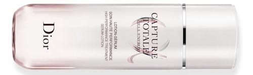Capture Totale c.e.l.l energy serum-lotion, Dior. Klicka på bilden och kom direkt till produkten.