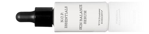 Skin balance serum, N.c.p concept. Klicka på bilden och kom direkt till produkten.