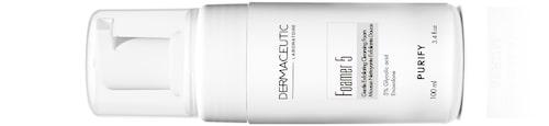 Foamer 5, Dermaceutic. Klicka på bilden och kom direkt till produkten.