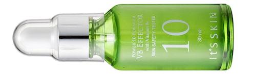 Power 10 formula vb effector, It's skin. Klicka på bilden och kom direkt till produkten.