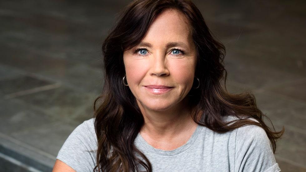 Barnpsykolog Malin Bergström svarar på en läsarfråga om syskon som bråkar.