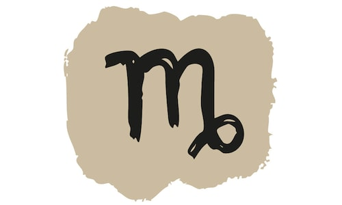 Månadens horoskop oktober 2020 för jungfrun.