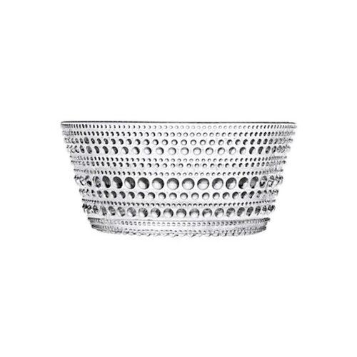 Skål Kastehelmi från Iittala. Klicka på bilden för att komma direkt till skålen.
