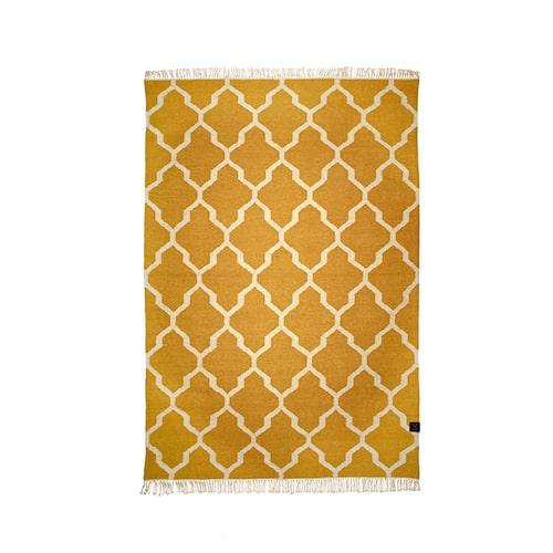 Ullmatta Tangier från Classic Collection. Klicka på bilden för att komma direkt till mattan.