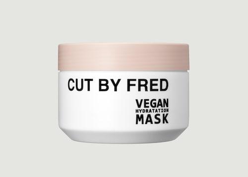 Hårmask från Cut By Fred.