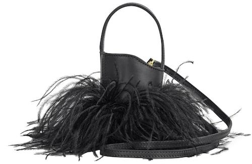 Väska från Atp Atelier.