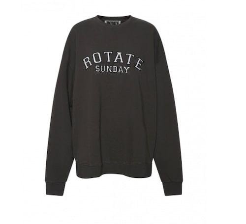 Sweatshirt från Rotate Sunday.