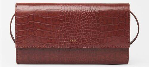 Handväska från Wera.  Klicka på bilden och kom direkt till produkten.