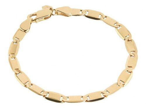 Armband från Maria Black. Klicka på bilden och kom direkt till produkten.