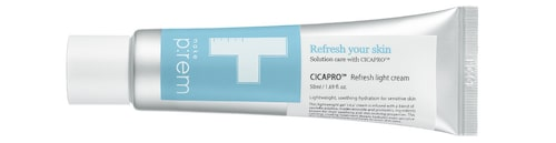 Cicapair tiger grass color correcting treatment spf 30, Dr Jart