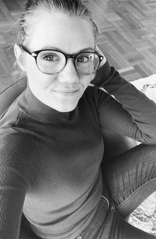 Läsarkrönikören Sofia Askeblad skriver om sin längtan efter en bebis och IVF-behandlingen som nu skjuts upp på grund av corona-viruset.
