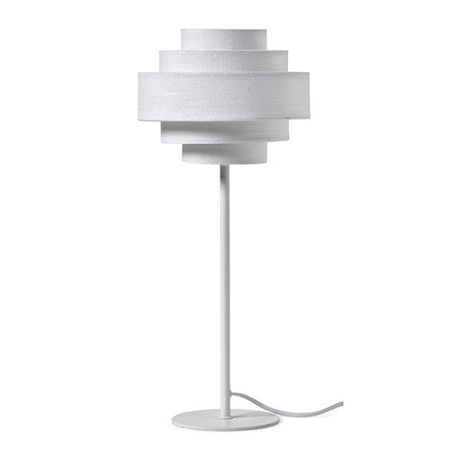 Bordslampa från Mio. Klicka på bilden för att komma direkt till lampan.