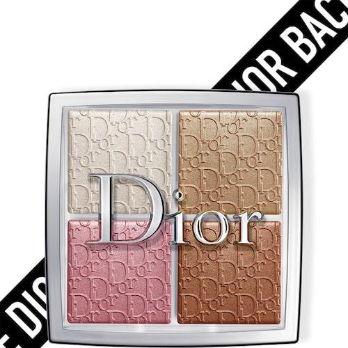 Sminkpalett från Dior.