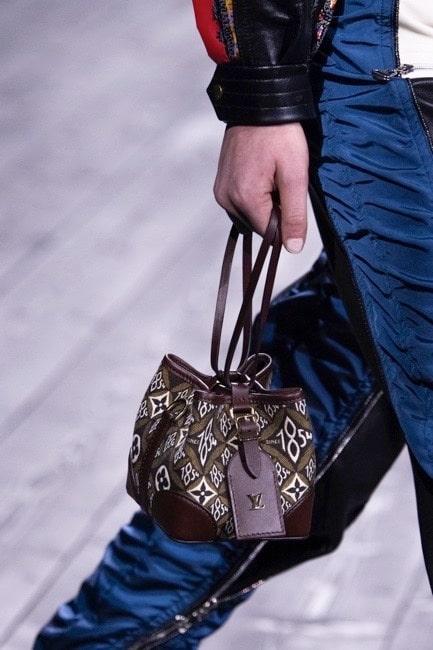Louis Vuitton AW20