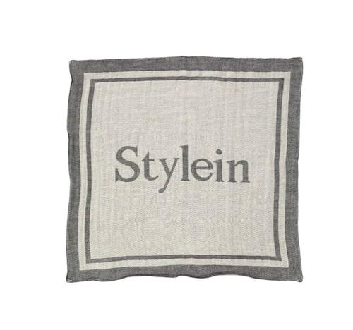 Scarf från Stylein.