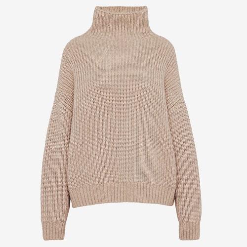 Stickade tröjor för dam 2020 –höstens bästa köp.
