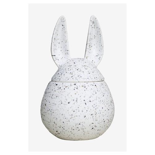 Underbar skål i keramik från svenska Dbkd.