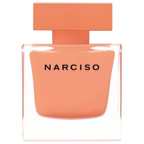 Narciso ambrée edp, Narciso Rodriguez. Klicka på bilden och kom direkt till doften.