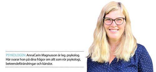 Vill du ställa en fråga? Mejla coacherna@amelia.se