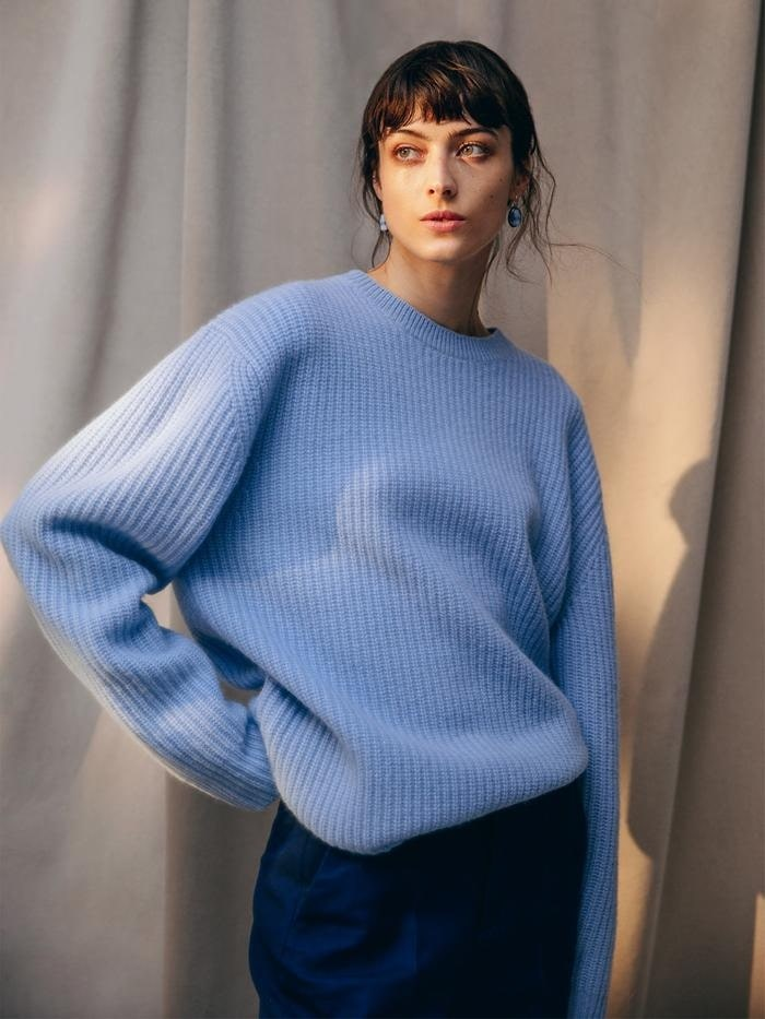 A Day's March AW21.