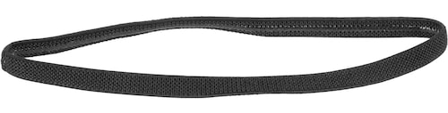 Headband anti-slip, Lyko. Klicka på bilden och kom direkt till produkten.