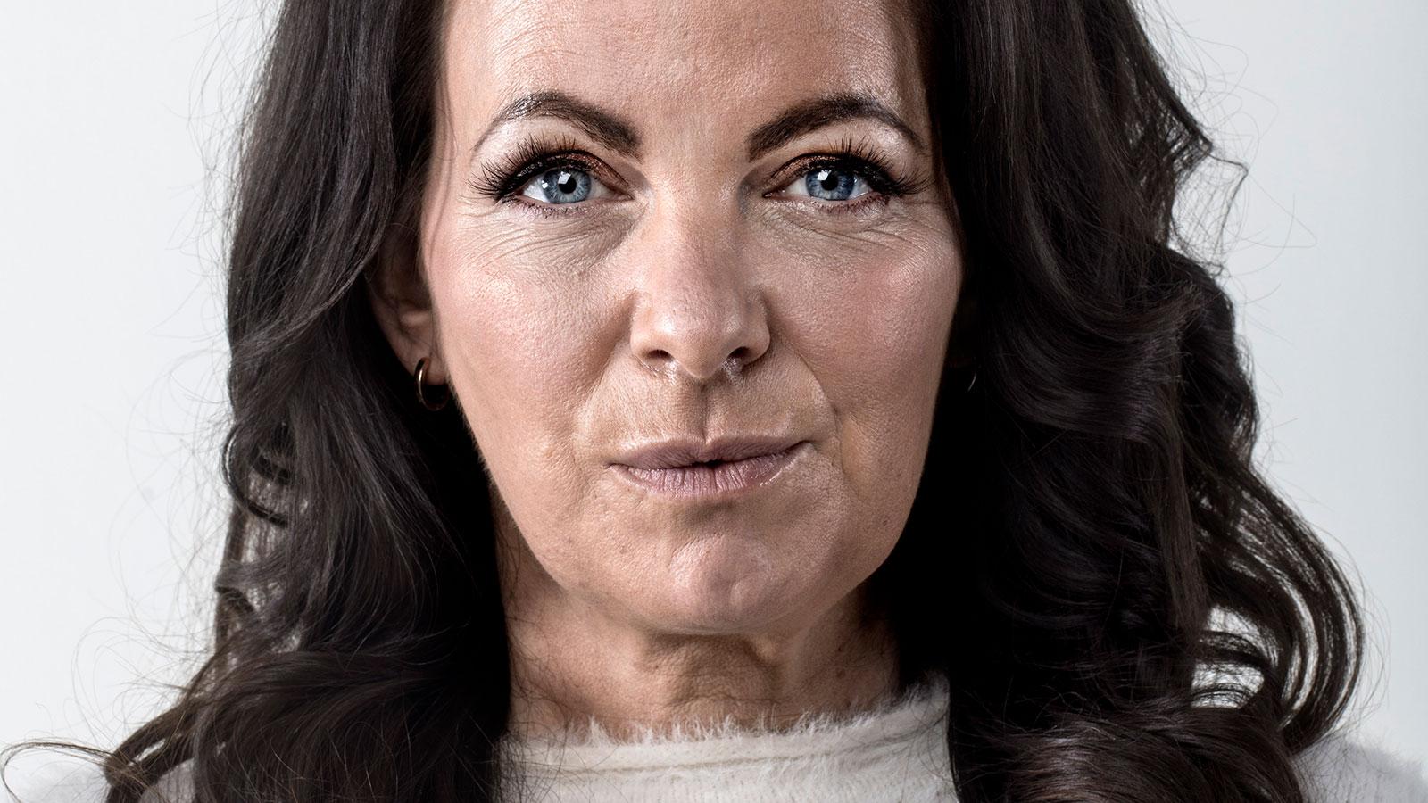 Sex Samlevnadsrdgivning Katarina Katarina Stockholm - Hitta