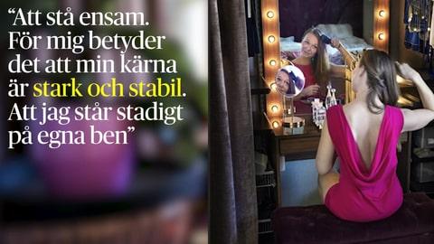 byske- fällfors online dating öja dejta kvinnor