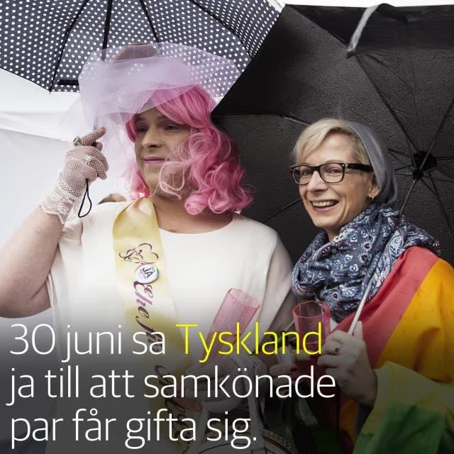 par indisk hårt kön i Stockholm