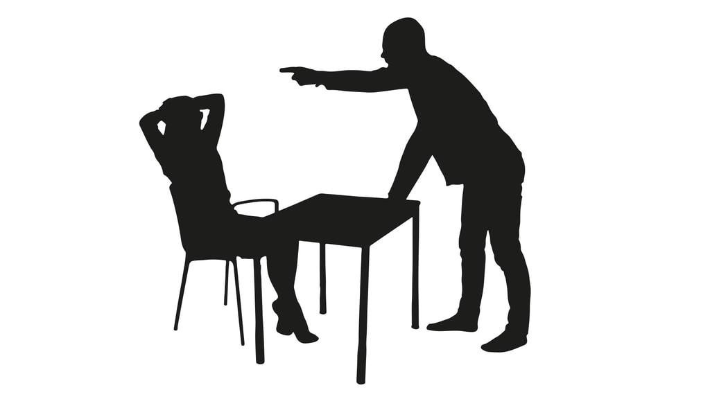 Lågaffektivt bemötande splittrar den svenska skolan