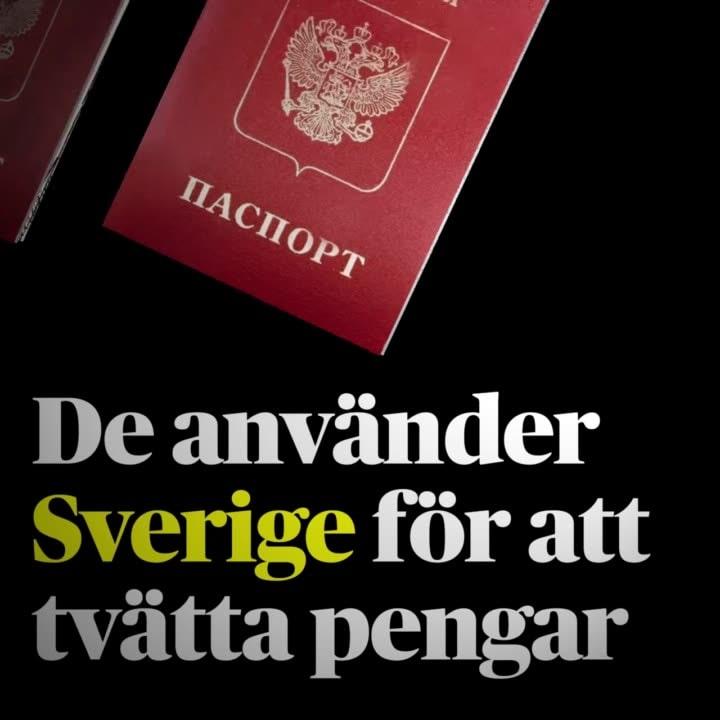 knulla i stockholm thaimassage roslagsgatan