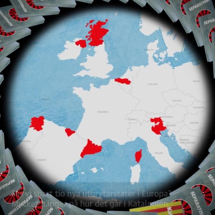 Ett av europas storsta elbolag 3
