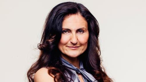SÄLJER. Gunilla von Platen säljer Xzakt Kundrelationer till Altor, men hon förblir minoritetsägare i bolaget.
