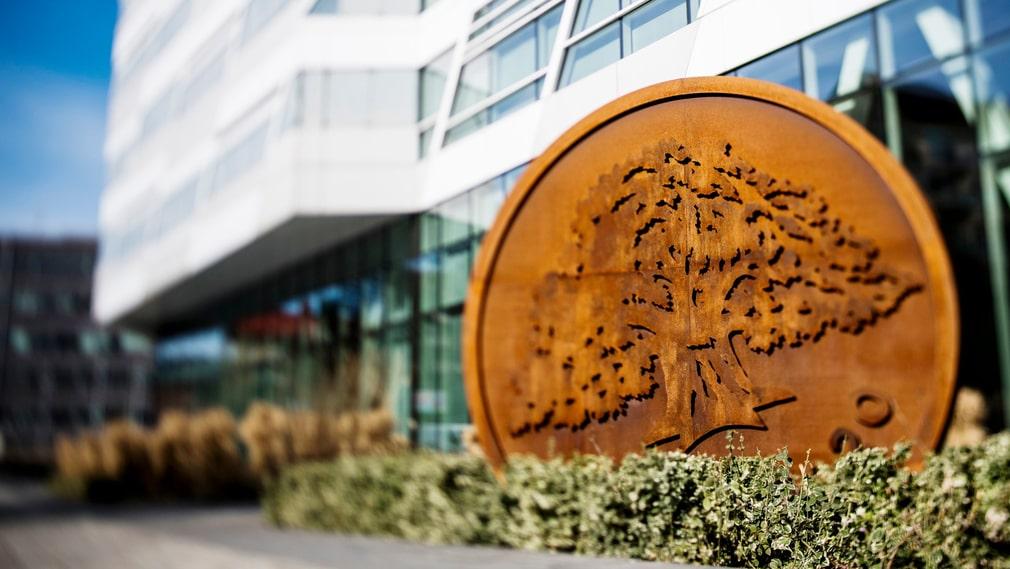 Estnisk åklagare utreder Swedbank.