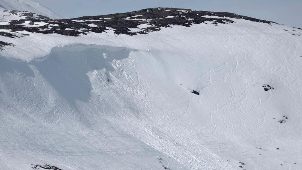 Skistar stänger samtliga skidanläggningar i Sverige.