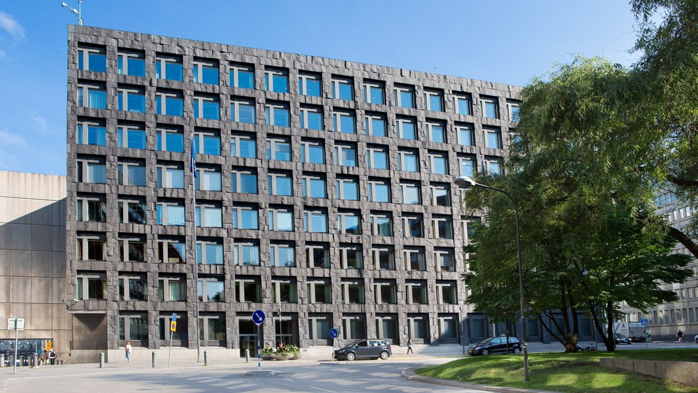 All in all, the legislative proposal makes it difficult for the Riksbank to implement measures quickly, flexibly and effectively when needed, and this increases the risks for the Swedish economy, say the authors of the article.