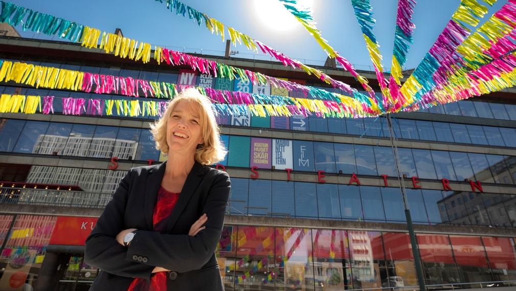 Linda Beijer