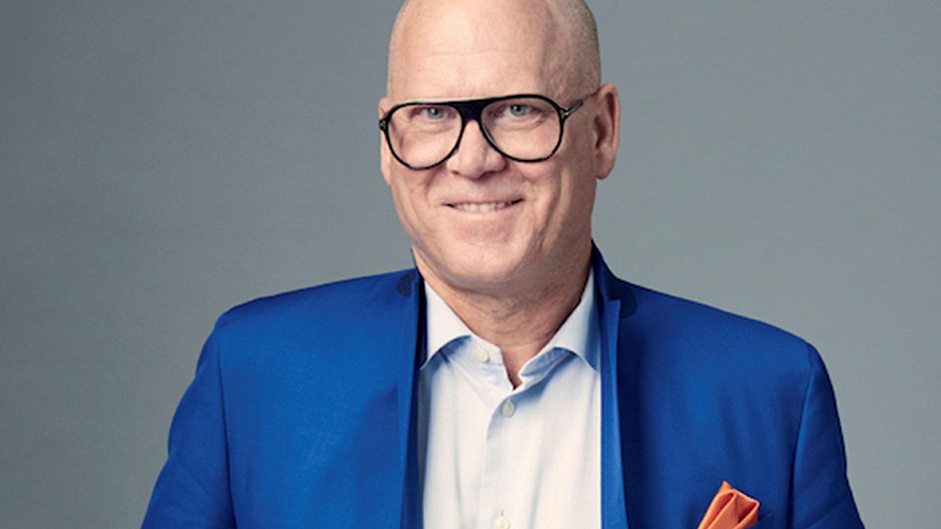 Branschveteranen ny ordförande i Sveriges Annonsörer