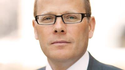 Lagercrantz vd Jörgen Wigh.