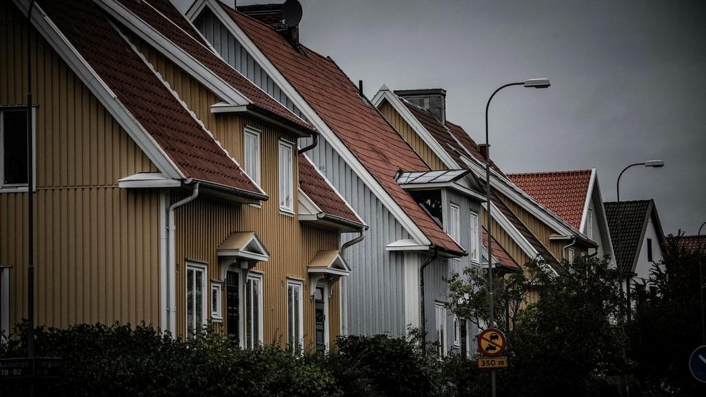 Mäklarna: Så blir bostadsmarknaden i sommar