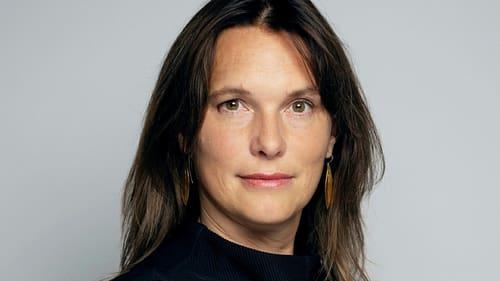 Anna Hamnö Wickman, hållbarhetschef på Bonava.