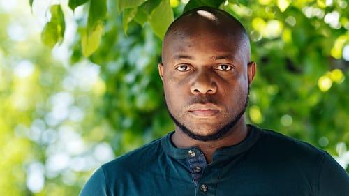 Efter sex år i Sverige med jobb inom cybersäkerhet ska 32-årige Marvin Ngoma från Zambia nu utvisas.